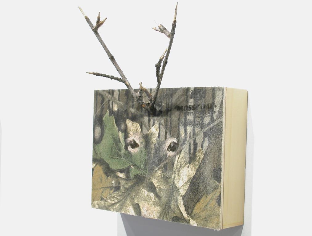 diane-dubeau-camouflage-tableaux-de-chasse-diagonale-vert