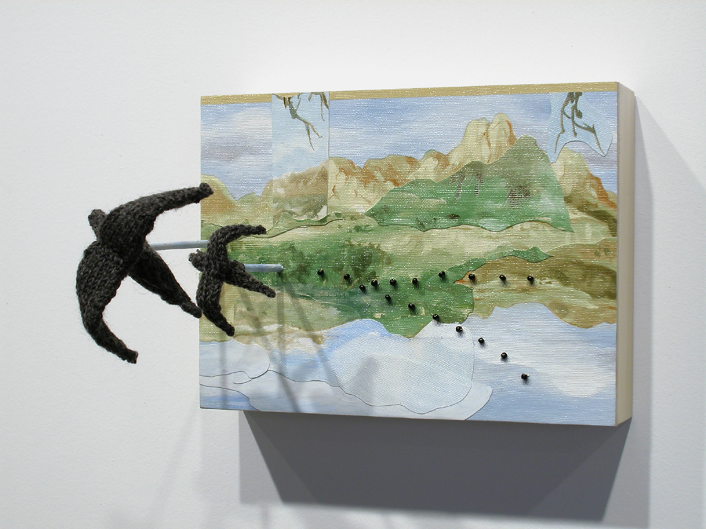 diane-dubeau-paysage-double-tableaux-de-chasse-diagonale-vert