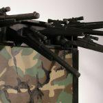 diane-dubeau-les-chasseurs-tableaux-de-chasse