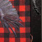 diane-dubeau-chute-oiseau-tableaux-de-chasse
