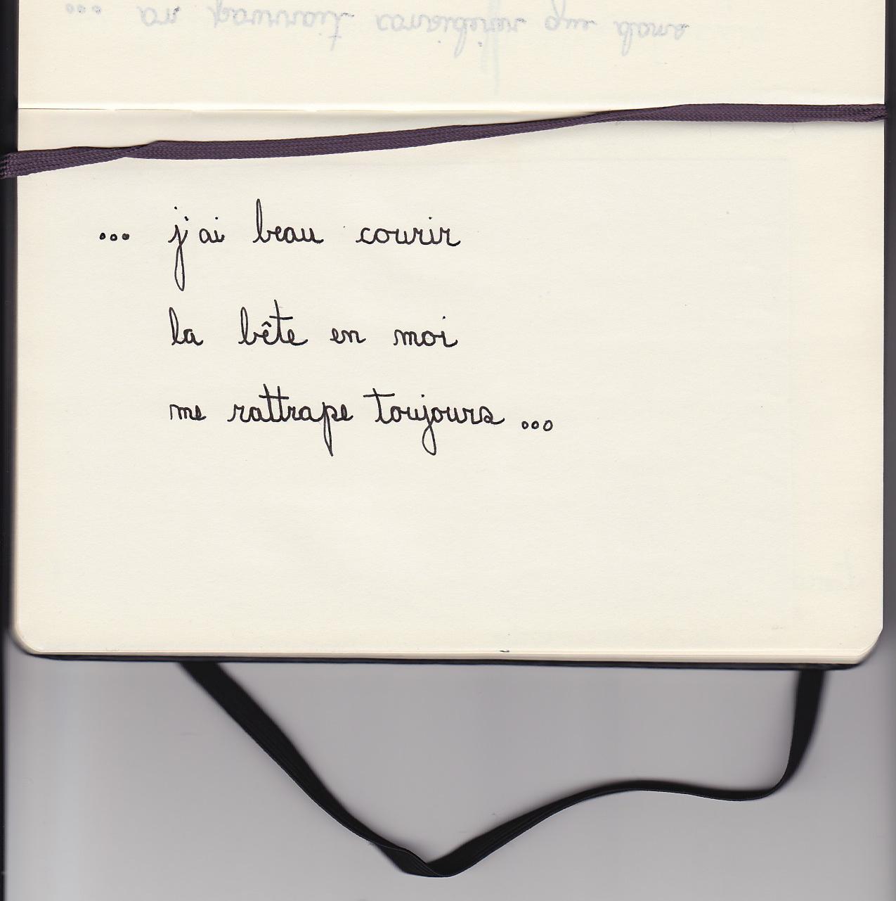 diane-dubeau-journal-d-atelier-la-bete