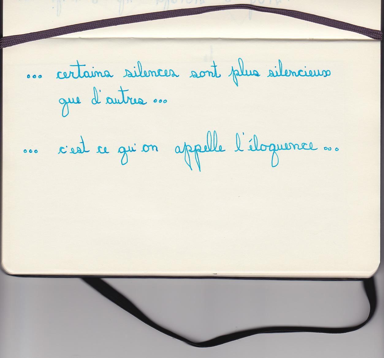diane-dubeau-journal-d-atelier-le-silence