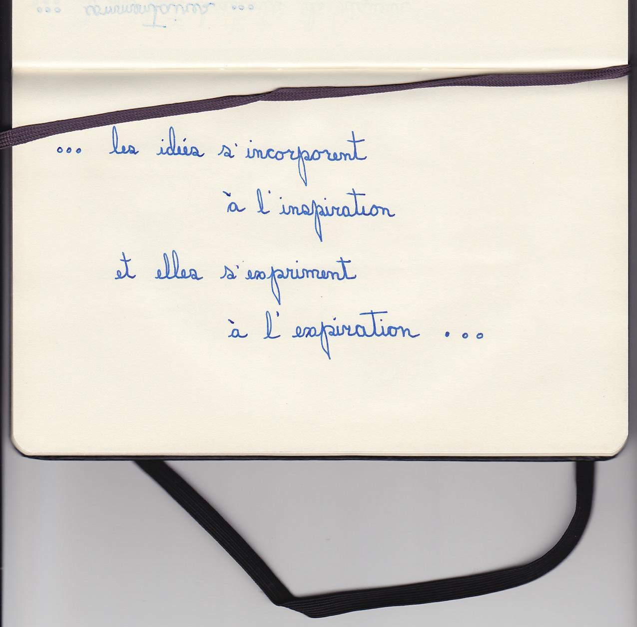 diane-dubeau-journal-d-atelier-reflexions-respiration