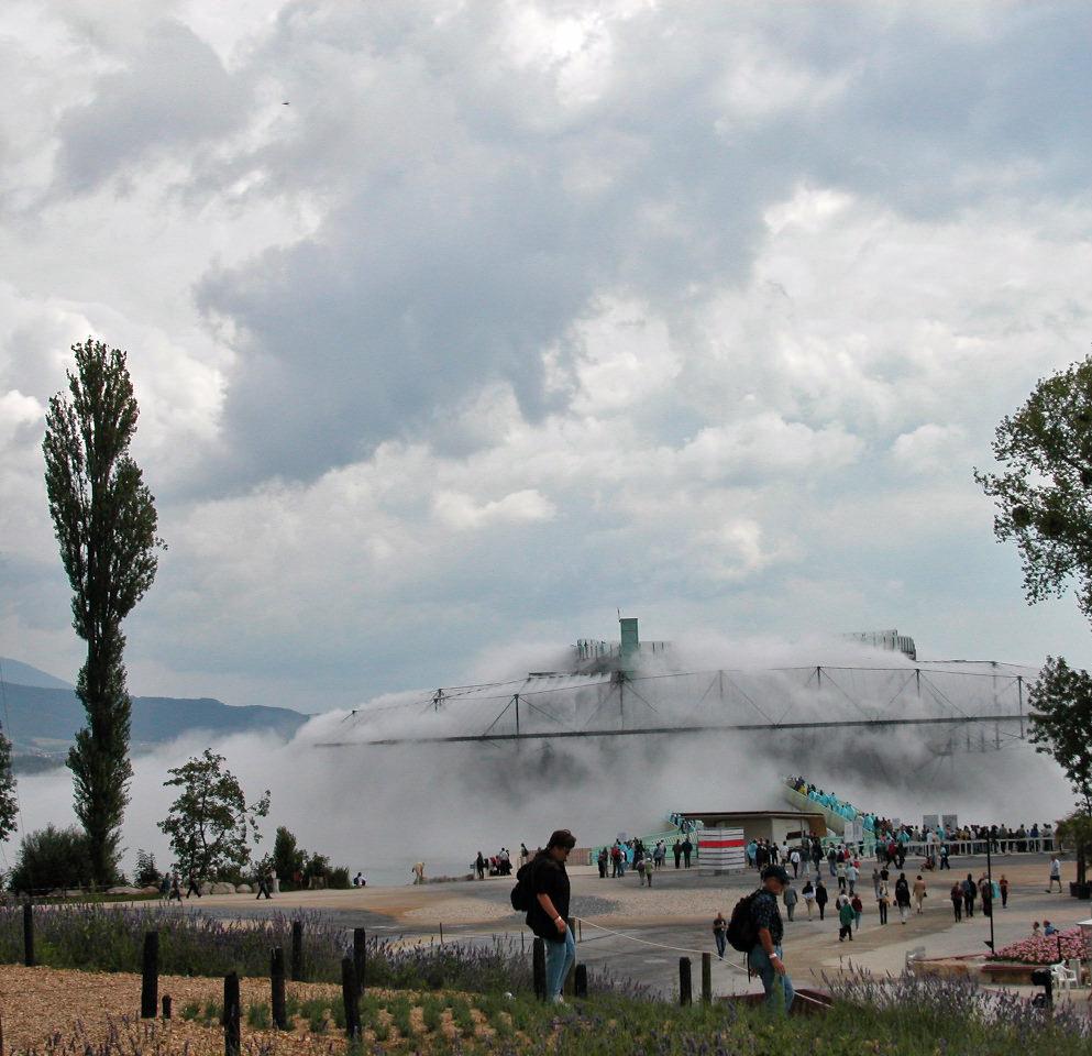 diane-dubeau-nuage-blur-building-Diller-Scofidio