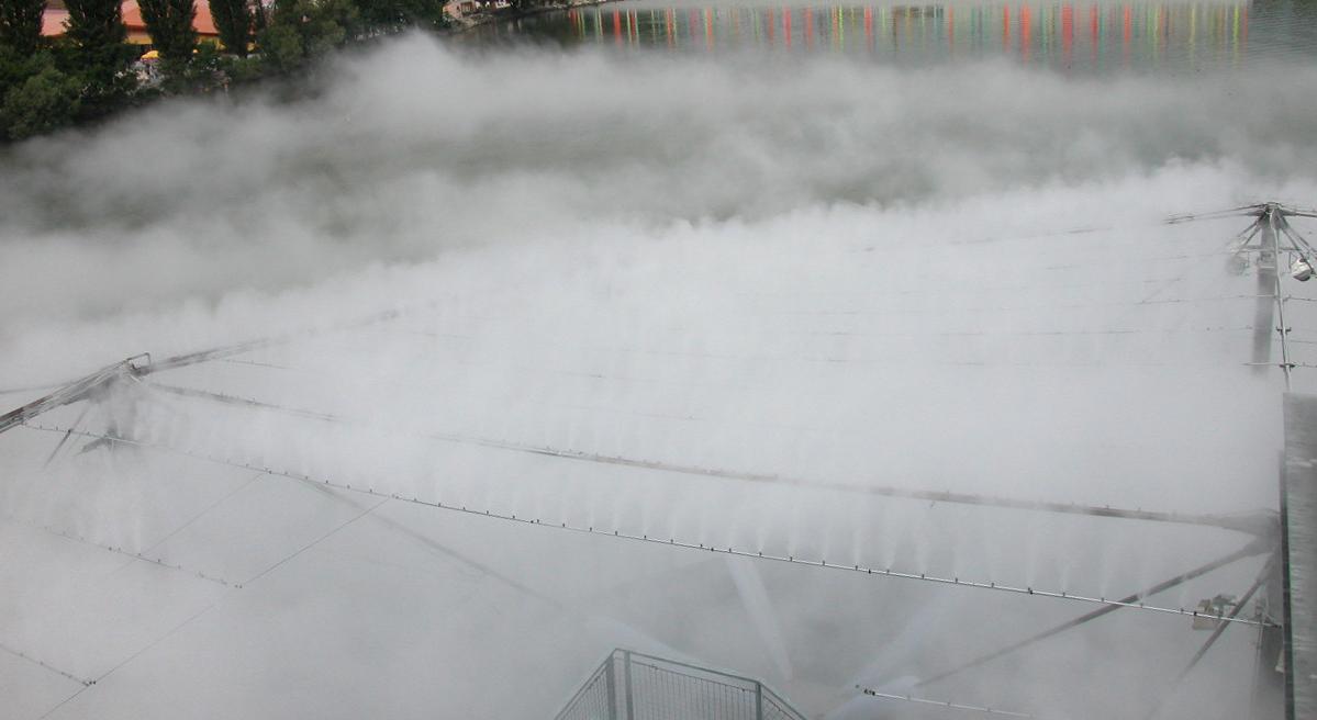 diane-dubeau-nuage-blur-building-diller-scofidio-11