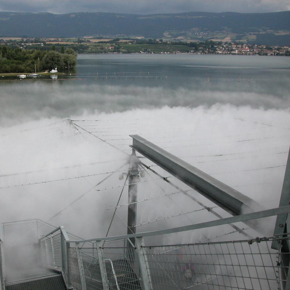 diane-dubeau-nuage-blur-building-diller-scofidio-12