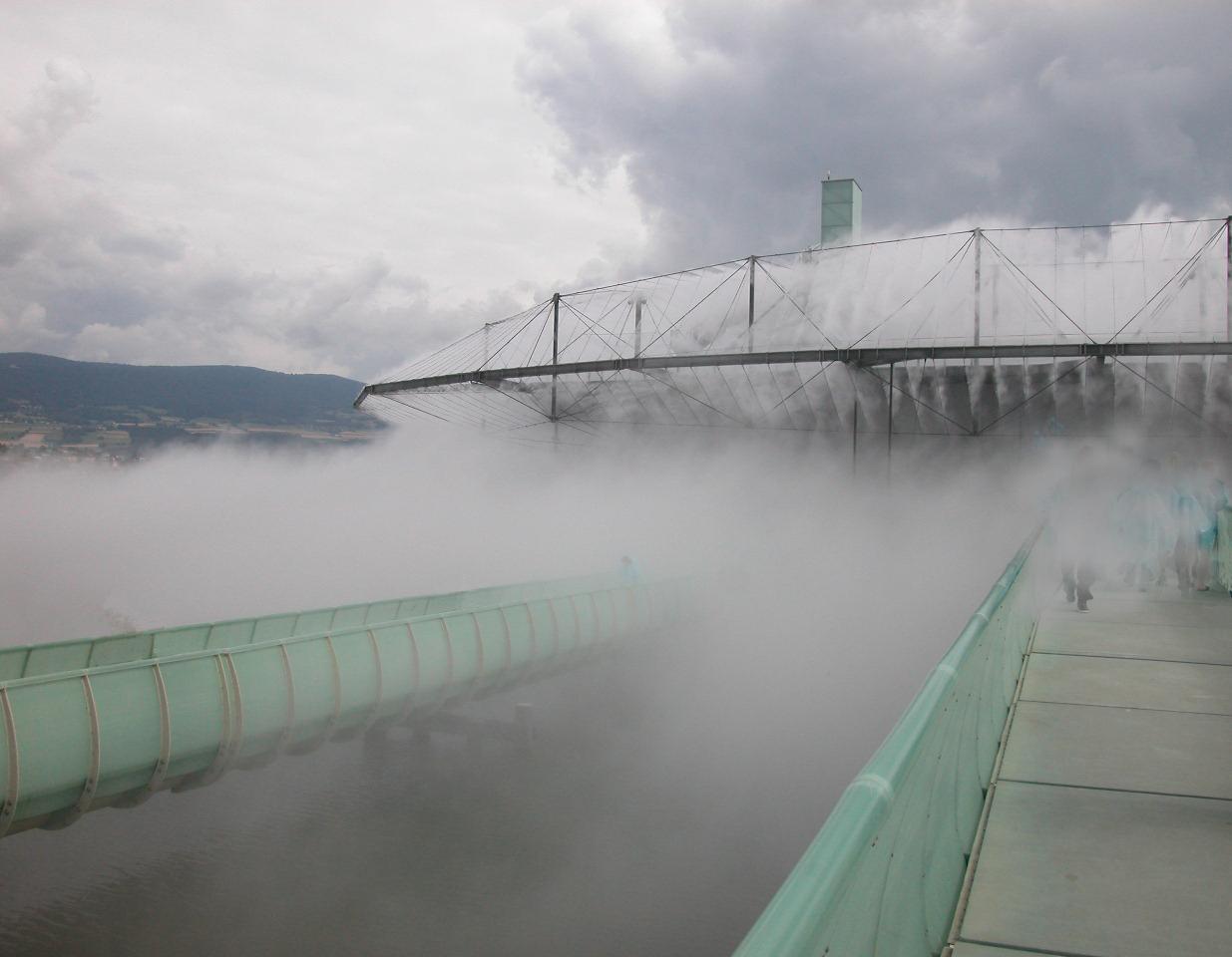 diane-dubeau-nuage-blur-building-diller-scofidio-2