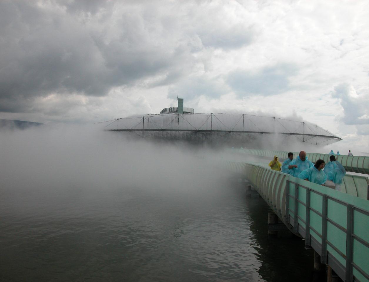 diane-dubeau-nuage-blur-building-diller-scofidio-3