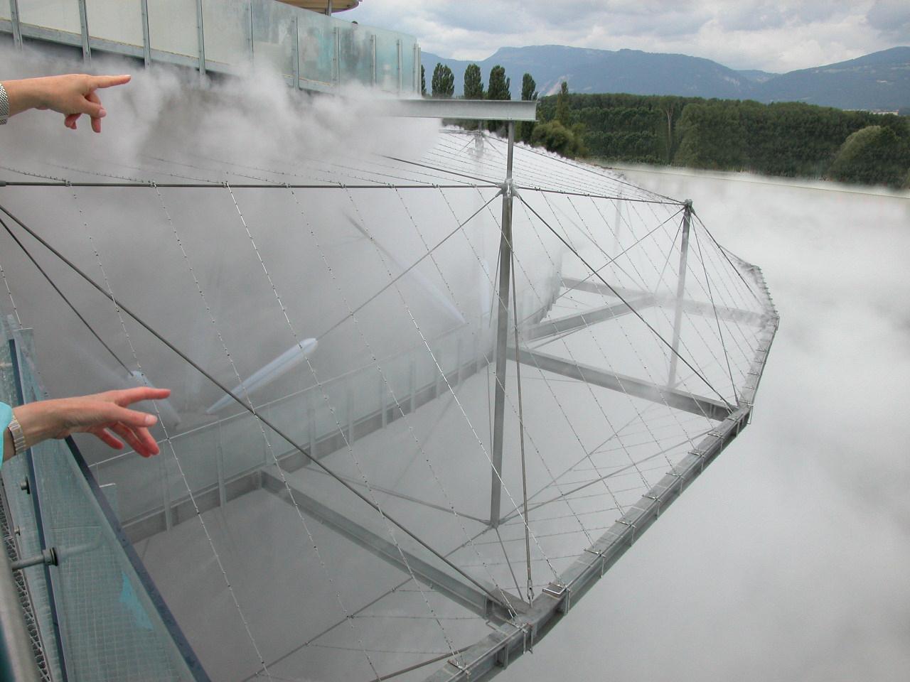 diane-dubeau-nuage-blur-building-diller-scofidio-7