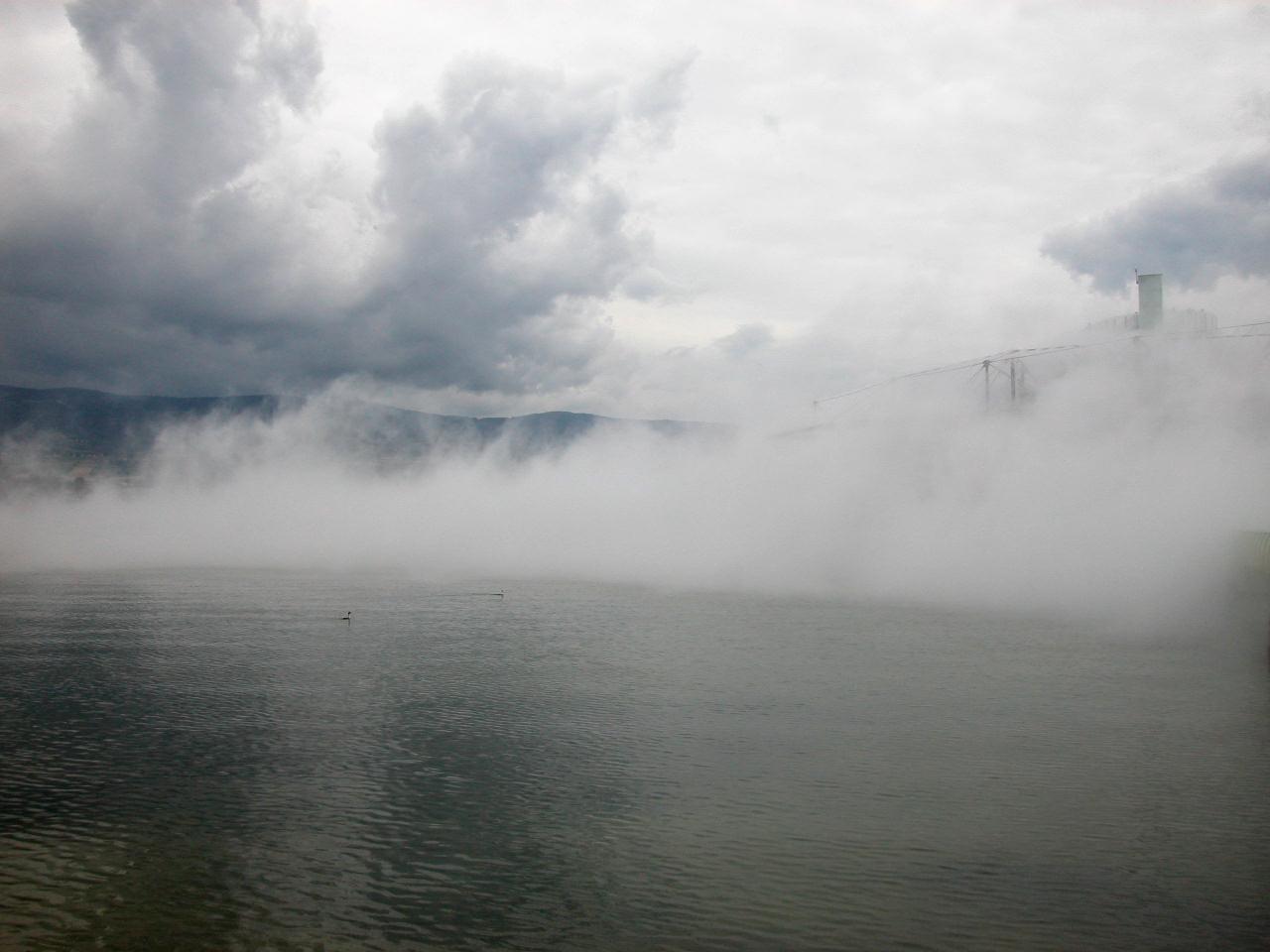 diane-dubeau-nuage-blur-building-diller-scofidio-8